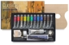 Painting Set