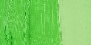 Cadmium Green