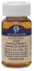 Copal Painting Medium, 2.5&nbsp;oz