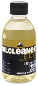 Eco Cleaner, 250 ml