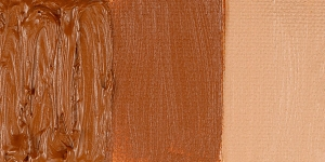 French Ochre Havane