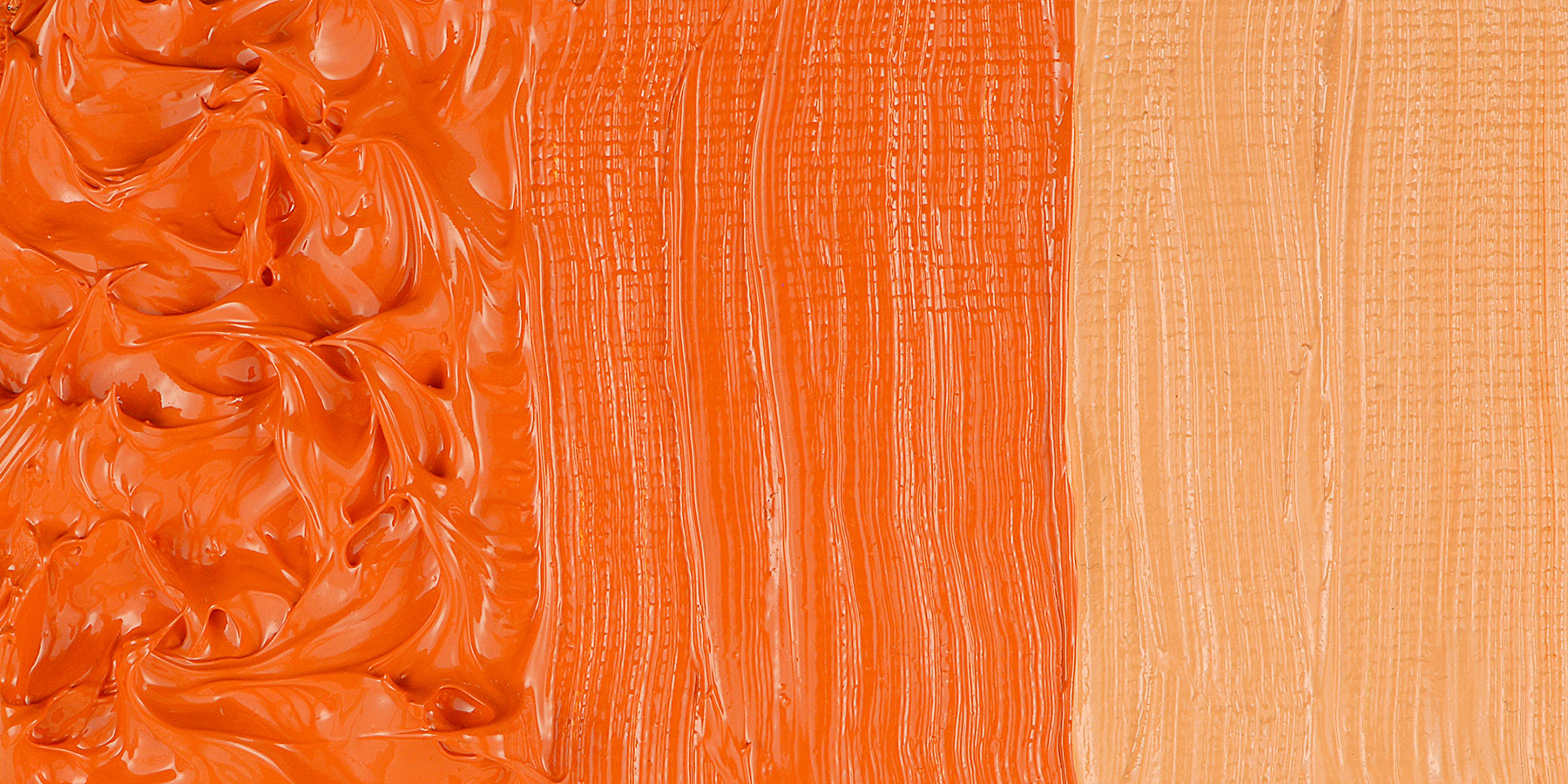 Substitute for cadmium orange archive wetcanvas nvjuhfo Image collections