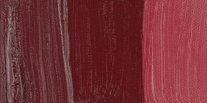 Perylene Crimson