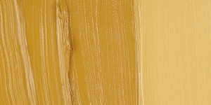 Yellow Ochre Domestic