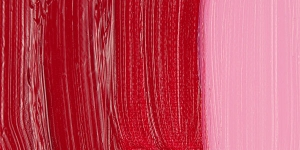 Quinacridone Magenta