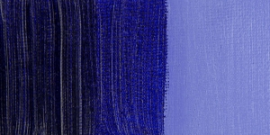 Ultramarine Violet