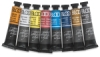 Blockx Artist Oil Color Sets