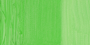 Cadmium Green Pale