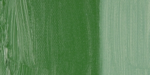 Lamoriniere Green
