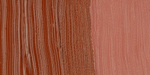 Red Ochre Tint