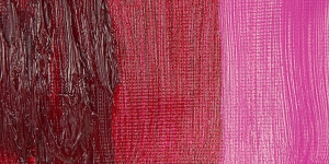 Magenta Quinacridone