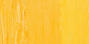 Cadmium Yellow Golden