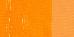 Cadmium Orange (C P)