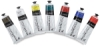 Atelier Interactive Acrylics, Set of 7