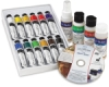 Atelier Interactive Acrylics and Mediums Set