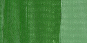 Chromium Green Oxide