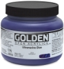 Ultramarine Blue, 32 oz Jar