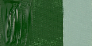 Chromium Oxide Green Dark