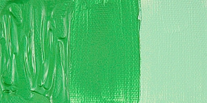 Cobalt Titanate Green