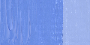 Cobalt Blue Light (Ultramarine)
