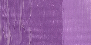 Permanent Violet Opaque