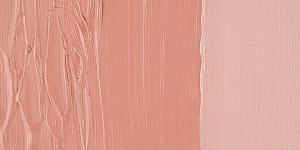 Blush Tint