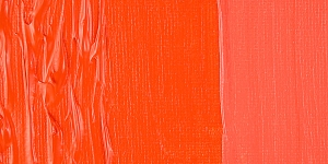 Red Orange