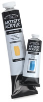 Winsor &amp; Newton Artists&#39; Acrylics