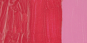 Primary Magenta