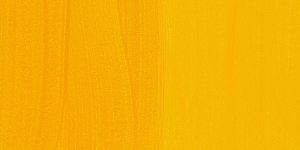 Diarylide Yellow (Mixture)