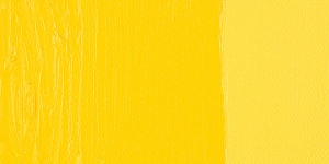 Cadmium Yellow
