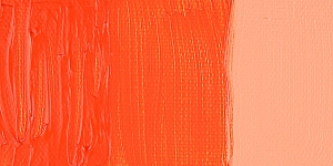 Cadmium Red Light Hue