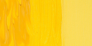 Cadmium Yellow Hue