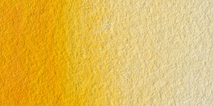 Dark Cadmium Yellow