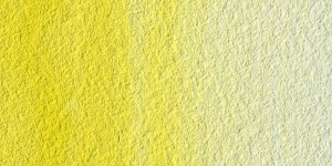 Lemon Cadmium Yellow