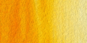 Permanent Dark Yellow