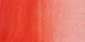 Vermilion Red