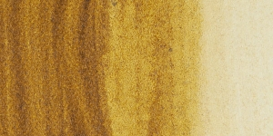 Transparent Mars Yellow