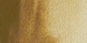 Raw Umber