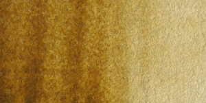Transparent Oxide Yellow