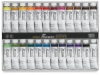 ShinHan Premium Artist Watercolor Sets