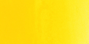 Permanent Yellow Light