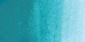 Cobalt Turquoise