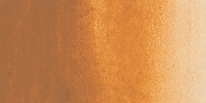 Raw Sienna