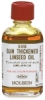 Holbein Sun-Thickened Linseed Oil