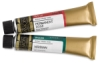 FREE set of two Mission Watercolor tubes with Strathmore purchase