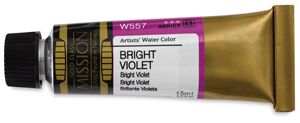 15&amp;nbsp;ml Tube, Bright Violet