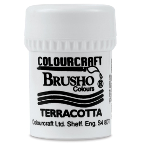 Brusho Crystal Colours