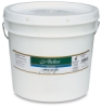 Impasto Gel, Gallon