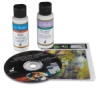 FREE!  Interactive Glazing Kit with purchase